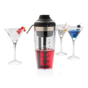 obrazok Elektrický mixér na koktejly - Reklamnepredmety