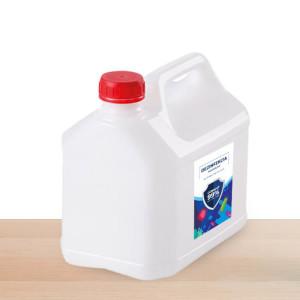 Alkoholová dezinfekce 3L