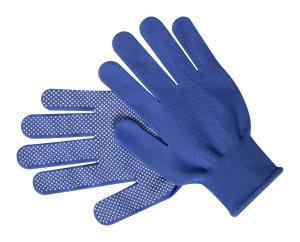 Hetson rukavice