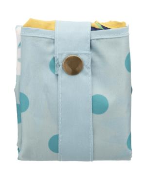 SuboShop Fold nákupní taška na zakázku