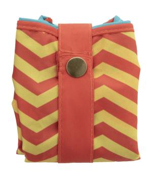 SuboShop Fold RPET nákupní taška na zakázku