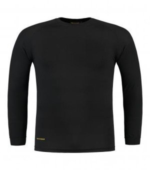 Thermal Shirt Tričko unisex