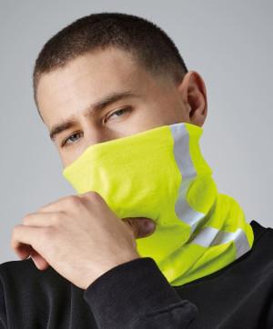 Reflexní šátek Morf® Enhanced-Viz