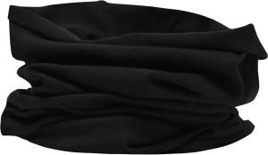 Dětský šátek X-Tube