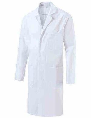 Unisex plášť