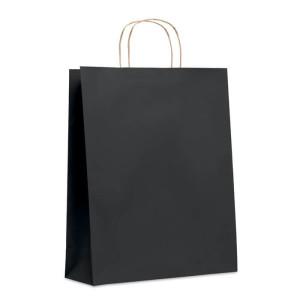 Velká papírová taška PAPER TONE L