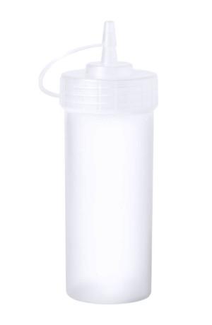 Dávkovací láhev Taxlen pro mazlíčky