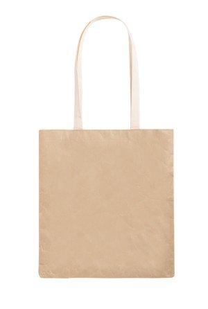 Papírová nákupní taška Curiel