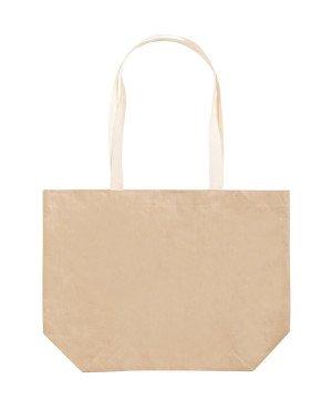 Papírová nákupní taška Palzim