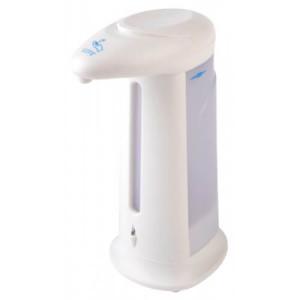Automatický dávkovač mýdla SANITIZER