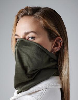Morf® šátek recyklovaný