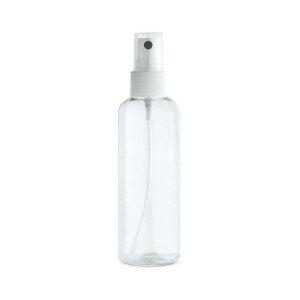Láhev s rozprašovačem REFLASK SPRAY, 100 ml