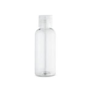 Láhev s uzávěrem REFLASK , 50 ml