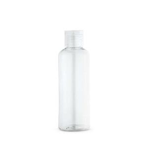 Láhev s uzávěrem REFLASK , 100 ml