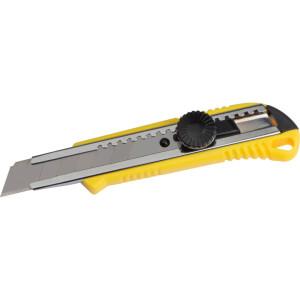 Nůž na papír s kolečkem