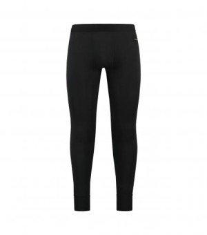 Unisex termo spodky Thermal Underwear