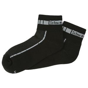 Ponožky SCHWARZWOLF BIKE