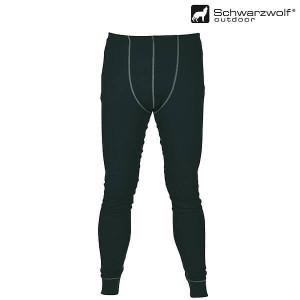 Pánské termo kalhoty SCHWARZWOLF EVEREST