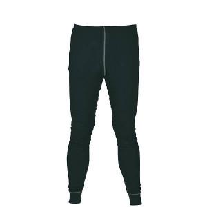 Dámské termo kalhoty SCHWARZWOLF EVEREST