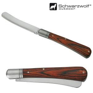 Nůž na máslo SCHWARZWOLF GARMISCH