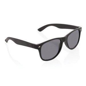 Sluneční brýle UV 400