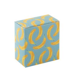 CreaBox PB-264 krabičky na zakázku