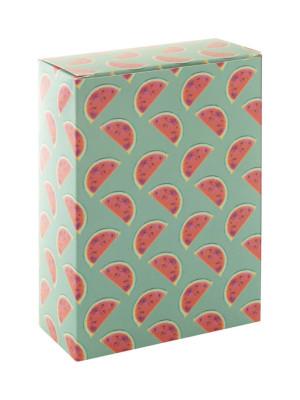 CreaBox PB-268 krabičky na zakázku