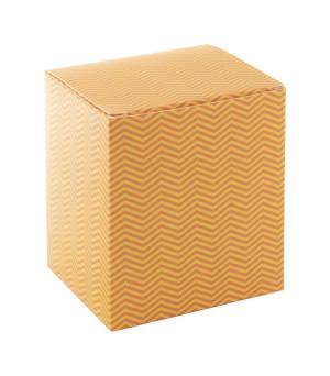 CreaBox PB-271 krabičky na zakázku