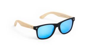 Sluneční brýle Mitrox