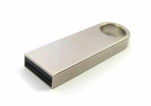 USB Mini M12 - 3.0