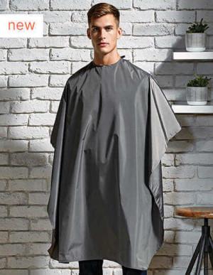 Nepromokavá zástěra Salon Gown