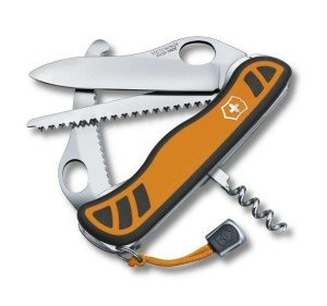Nůž Hunter XT, Blister