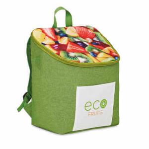 Chladící batoh, plnobarevně potisknutelný