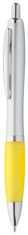 Lumpy kuličkové pero