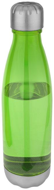 Sportovní láhev, Aqua