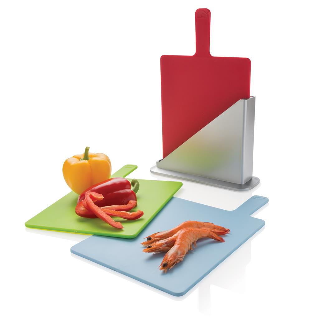 Cutting board set sada krájecích prkének