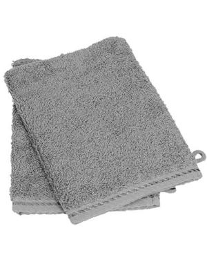 AR033 Měkká a hebká žínka Washcloth