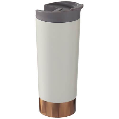 Vakuový termohrnek Peeta