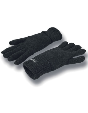 AT763 Komfortní rukavice Thinsulate ™