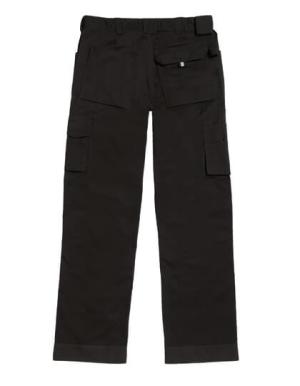 BCBUC51 Dlouhe kalhoty Performance Pro