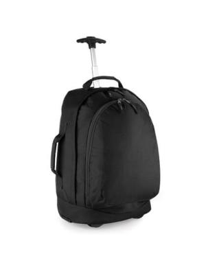 BG25 Cestovní taška Classic Airporter