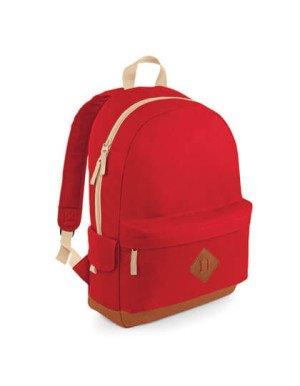 BG825 Heritage Backpack
