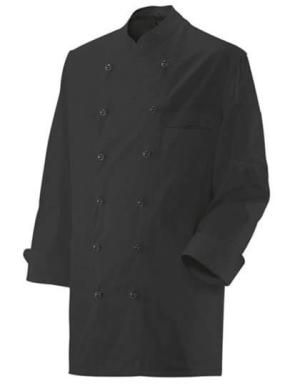 EX200 Chef Jacket