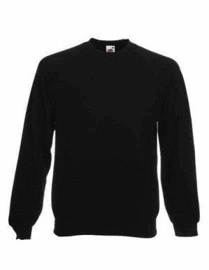 Pánský raglánový svetr Classic