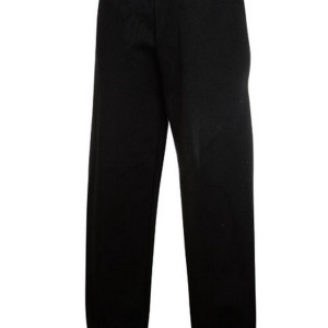 F480K Premium Elasticated Cuff Jog Pants Kids