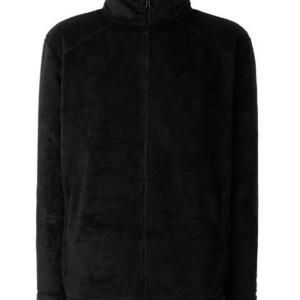 F800 Fleece Jacket