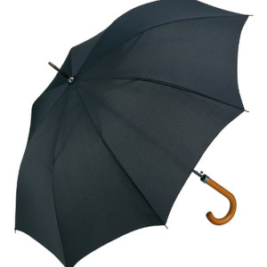 FA1162 Automatic Regular Umbrella