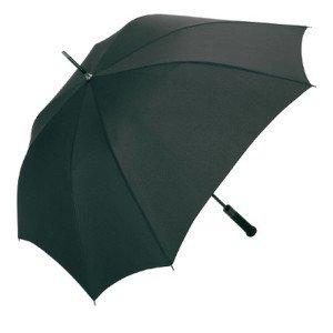 FA1182 Fare®-Collection Automatic Regular Umbrella
