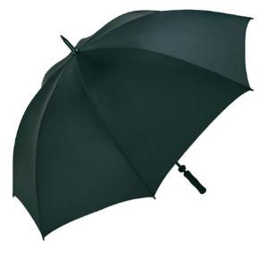 FA2285 Fibreglass golf Umbrella