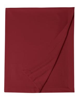 G12900 Deka DryBlend® Stadium Blanket